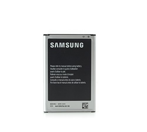 Samsung-Galaxy-Frustration-Free-Packaging-Black