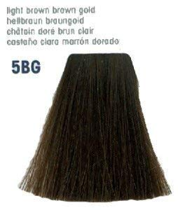 Goldwell Topchic Hair Color Coloration (Tube) 5BG