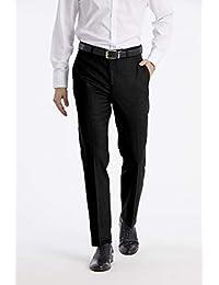 Men's X Performance Slim Fit Flat Front Dress Pant
