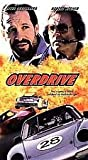 Overdrive [VHS]