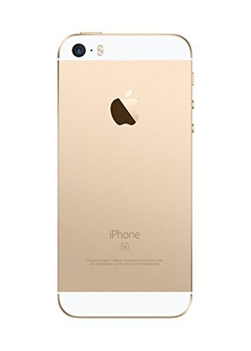Apple iPhone SE 10,2 cm (4