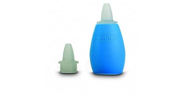Janè - Aspirador nasal: Amazon.es: Bebé