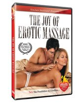 (Better Sex Video: The Joy of Erotic)