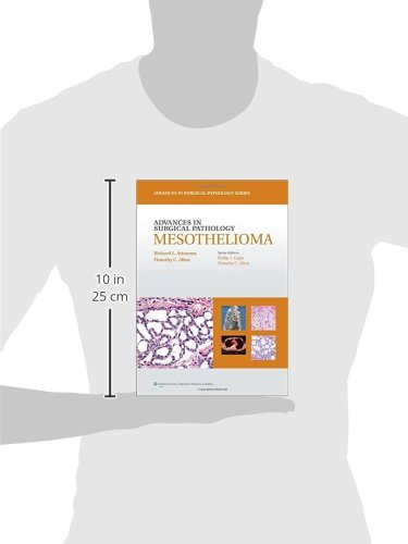 Advances-in-Surgical-Pathology-Mesothelioma
