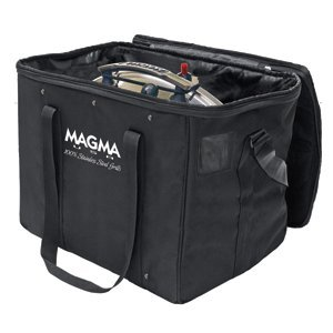 Magma Bbq Grills - Magma Products, A10-991 Carrying/Storage Case, Marine Kettle Grill