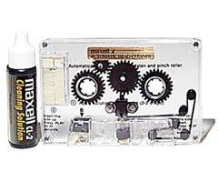 premium-wet-audiocassette-head-cleaner