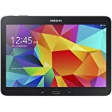 Tablet Samsung Tab 4 10.1 16gb LIBRE