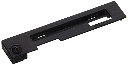 Ribbon Cassette Black IDP3110 CBM-910/910II/920