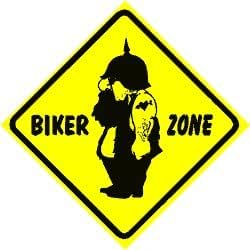 Biker Gang Logo Iron warriors mc nation | Government logo ... |Clipart Biker Gang Sign