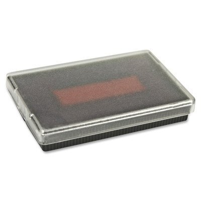 - 2000 Plus Replacement Ink Pad