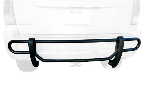 jeep cherokee brush guard - 9