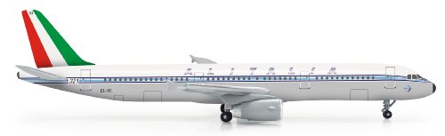 daron-herpa-alitalia-a321-retrojet-diecast-aircraft-1500-scale
