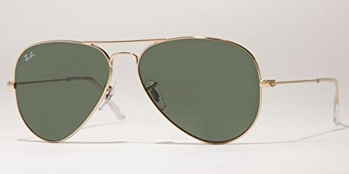 ray-ban-womens-rb-3025-w3234-sunglasses-gold-55-14-135