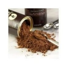 Scharffen Berger Natural Cocoa Powder, 6 Ounce - 6 per case.