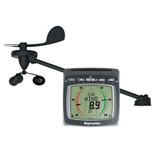Tacktick Wind System