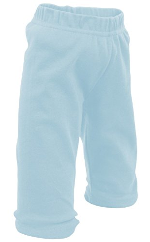 [Baby Pants For Boys and Girls Cotton Comfort] (Arab Money Costume)
