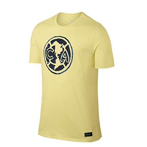 1bc7e5ef3fb Thing need consider when find club america nike t-shirt