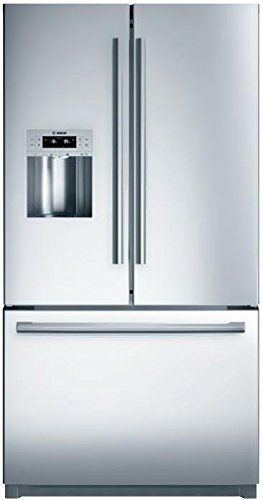 bosch 800 refrigerator - 4