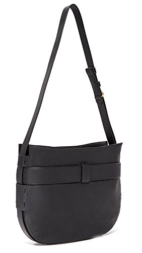 Black Belted Gemini Tory in Hobo Burch qaRAUwXp