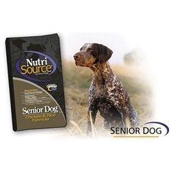 Nutrisource Dog Food Amazon