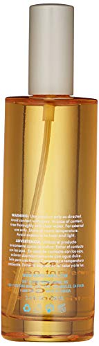 Moroccanoil Dry Body Oil by MOROCCANOIL (Image #3)