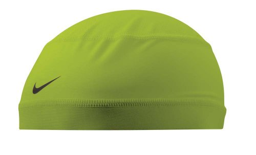 Nike Pro Combat Mesh Skull Cap