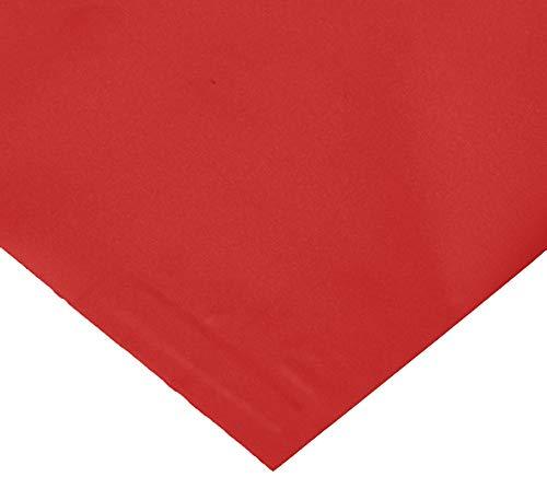 (Cricut 2004311 Craft Supplies, 12x48, Cardinal Red)