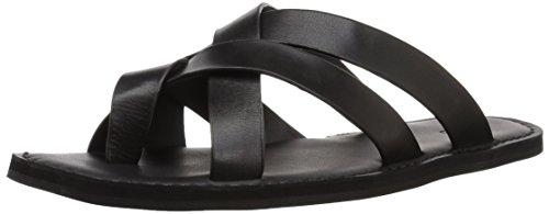 ALDO Mens Vigodia Flat Sandal