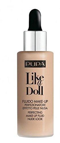 pupa-like-a-doll-make-up-fluid-nude-look-030-natural-beige