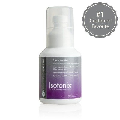 ISOTONIX OPC-3 90 Servings for 3 months 10.6oz
