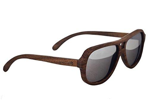 earth-wood-womens-esg065z-cannon-sunglasses-zebra