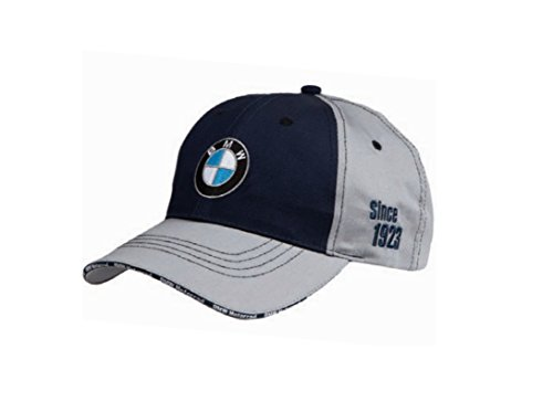 BMW Accelerate Cap