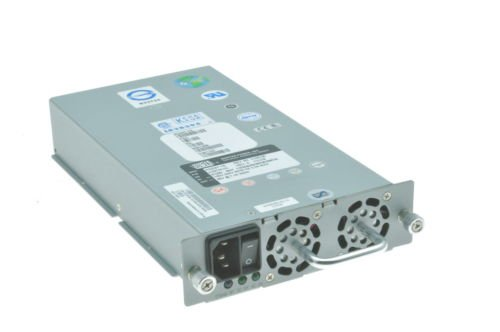 Dell YF636 ML6000 by Dell (Image #1)