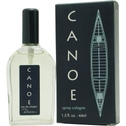 Dana Canoe By Dana Edt Spray 1 Oz