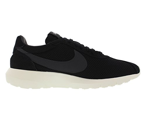 Men Roshe Competition Shoes Nero s Antracite sail QS Nero Running Nike Grigio volt 1000 LD dYUFdxw