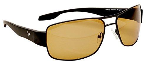 Callaway Sungear Eagle Golf - Glasses Sun Callaway