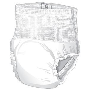 cardinal-healthtm-uwmmd15-moderate-absorbency-disposable-underwear-medium-fits-32-in-44-in-4-packs-o