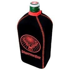 jager bottle - 9