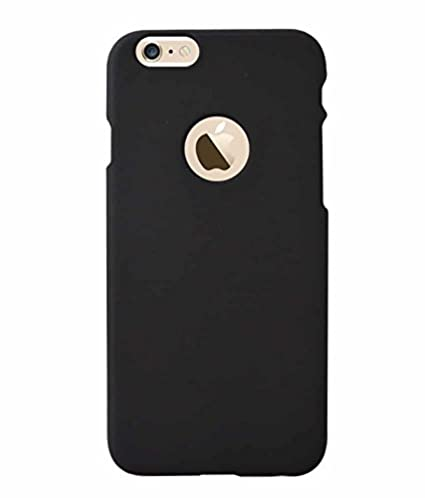 huge selection of 3cbac fdf7f COVERNEW Back Case for Apple iPhone 4s-Black
