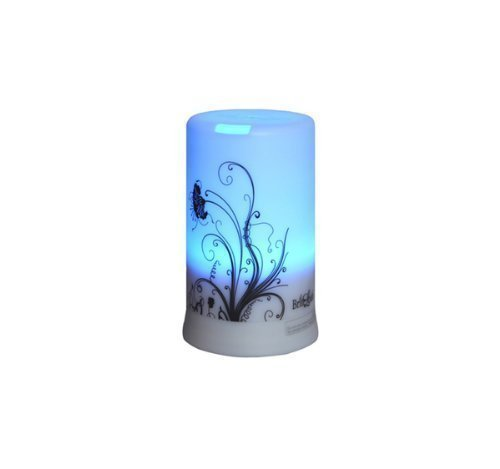 briteleafs-2-in-1-ultrasonic-aroma-diffuser-ultrasonic-humidifier-4-timer-settings-6-color-light-cha