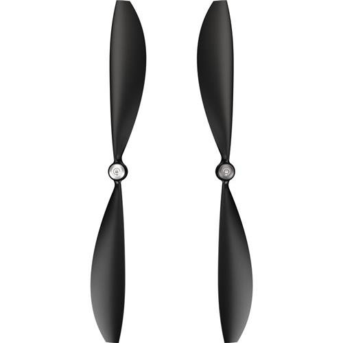 GoPro Karma Propellers (GoPro Official Accessory) GoPro Cameras Canada RQPRP-001