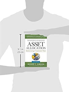 Asset Allocation: Balancing Financial Risk, Fifth Edition from McGraw-Hill Education