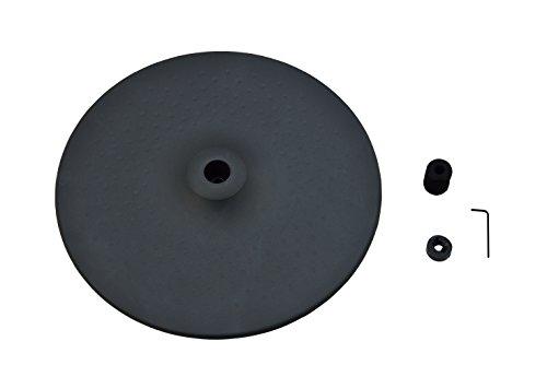 Zone Cymbal Pad - 6
