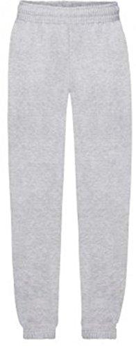 Absab Ltd Pantalon Absab Gris Homme Absab Ltd Gris Homme Pantalon gqx7OwHq