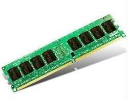 1149955 TRANSCEND MEMORY 512MB DDR2 533  - 512 Mb Registered Memory Shopping Results