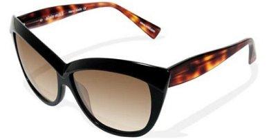 Alain Mikli A01313 - AL1313 Sunglasses Color A02L