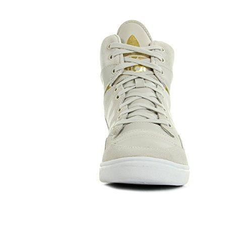 Attitude W Up Basket S75018 M adidas 5qfYSS