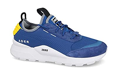 Puma ader Error rs0: : Chaussures et Sacs