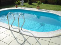 Basis-Set-Pool-Schwimmbecken-Ovalpool-490-x-300-x-120m-IH-08mm
