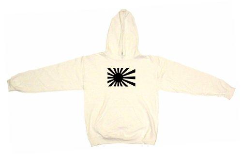 99 volts hoodie - 4